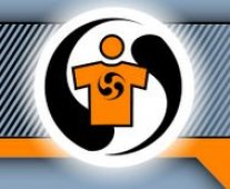 polo-logo